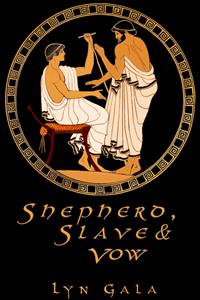 Shepherd_LynGala