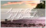 SweptAwaybyRomance Blog