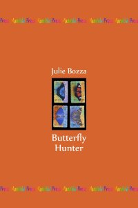 ButterflyHunter_JulieBozza