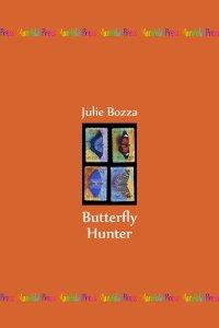 ButterflyHunter_JulieBozza