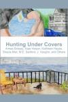 HuntingUnderCovers