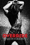override-by-sjdpeterson